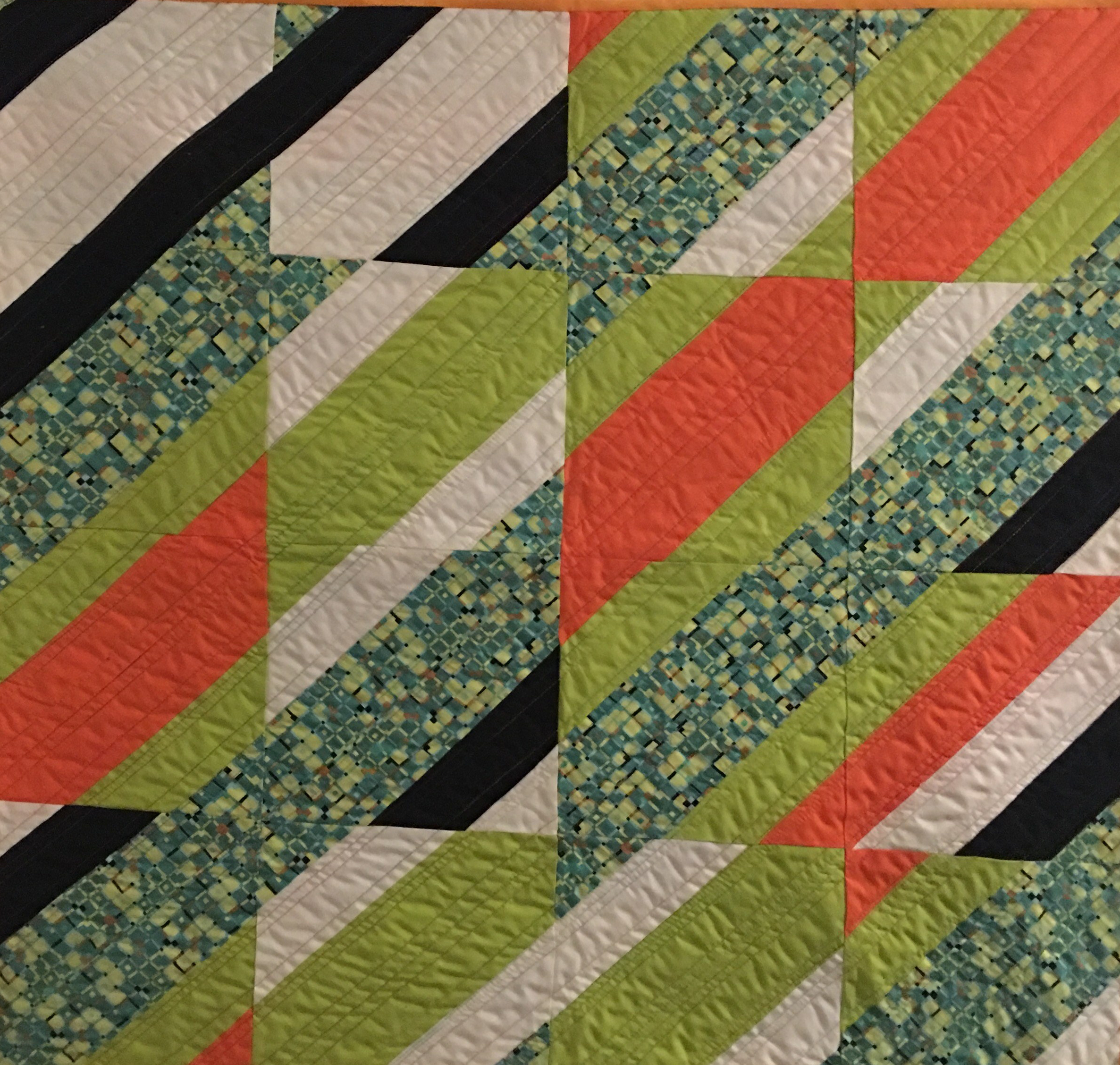 orange black white sample quilt.jpg