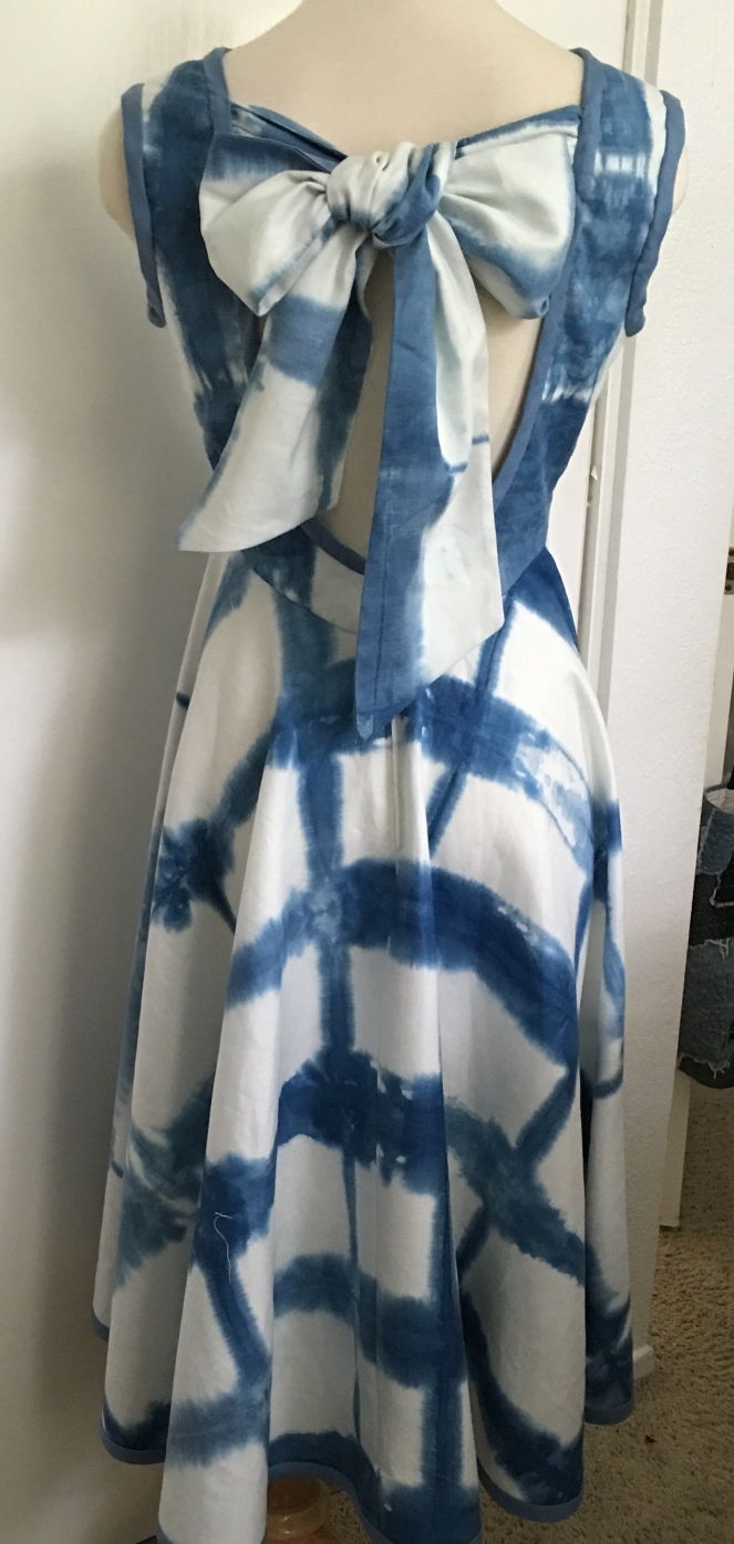 blue-dress-back.jpg