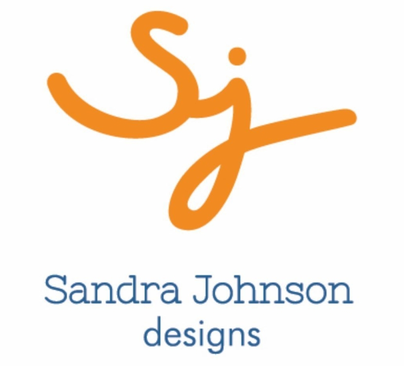 cropped-logo-sandra-johnson-designs1.jpg